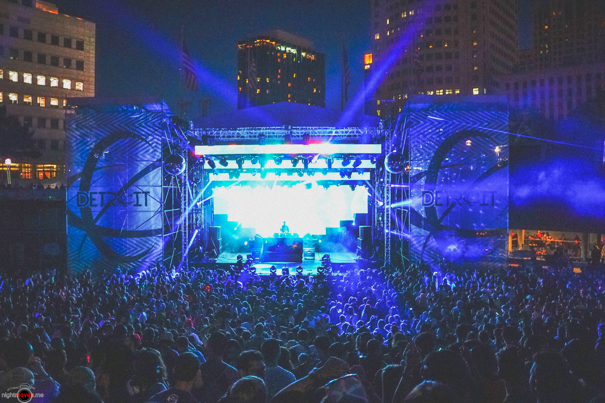 Movement2015_nightmovesme-168.jpg