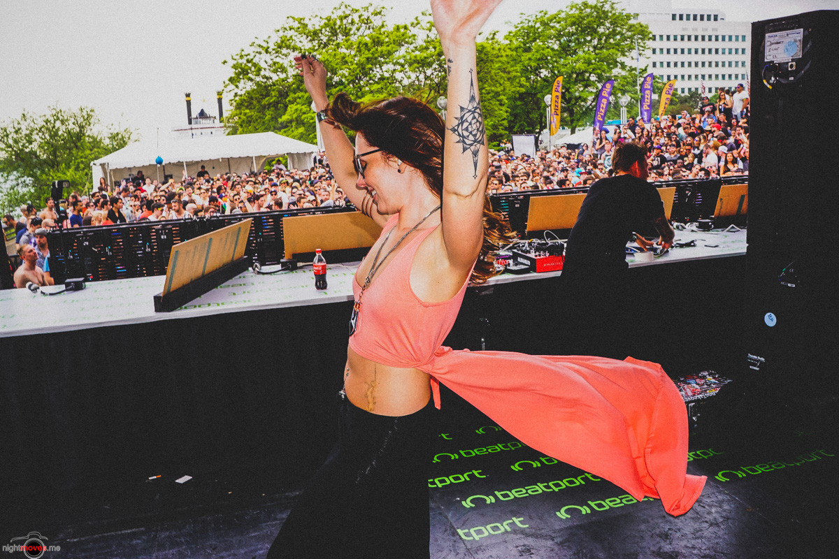 Movement2015_nightmovesme-245.jpg